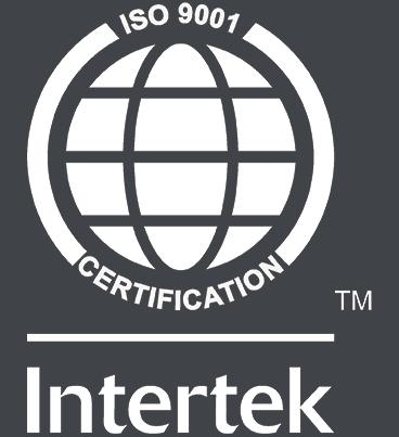 qualité et environnement nucletudes intertek