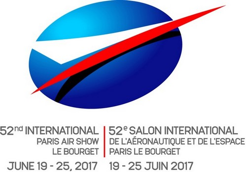 52eme salon international