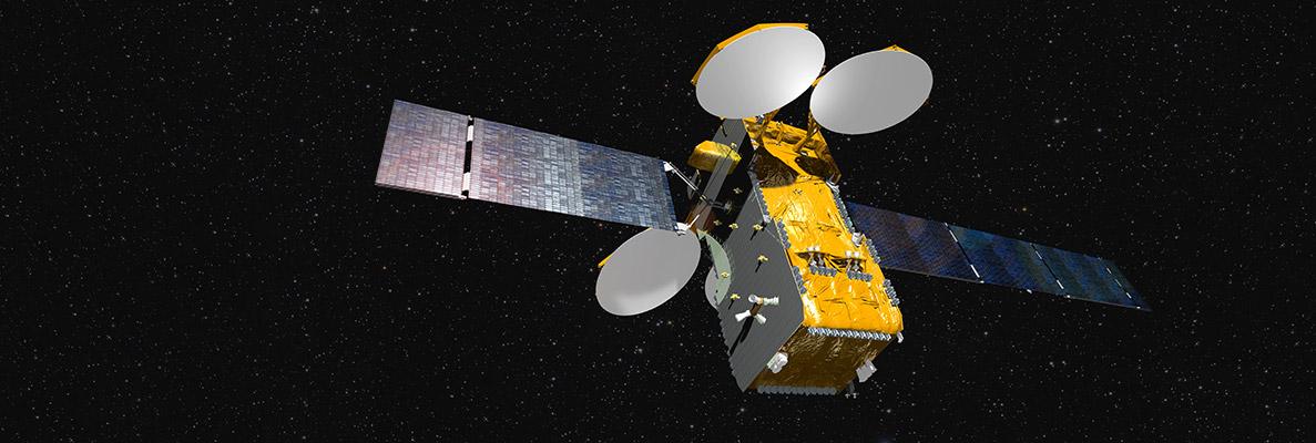 nucletudes-satellite